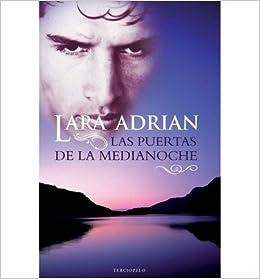 Book [ Las Puertas de la Medianoche (Spanish) - Street Smart [ LAS PUERTAS DE LA MEDIANOCHE (SPANISH) - STREET SMART ] By Adrian, Lara ( Author )Nov-30-2012