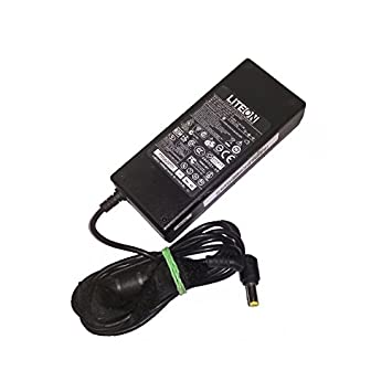LiteOn Cargador PC portátil PA-1900 - 24 060501 - 00 ...