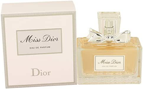 Miss Dior (miss Dior Cherie) By CHRISTIAN DIOR FOR WOMEN Eau De Parfum Spray (New Packaging) 1.7 oz