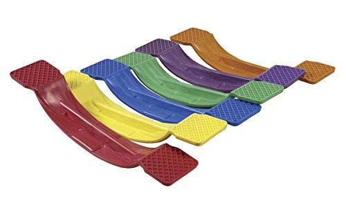 sportime-duck-walker-agility-balance-board-200-lbs-capacity-23-1-2-l-x-5-w