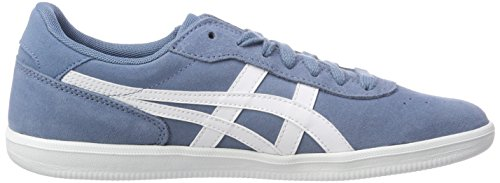 provincial Para Asics white 4201 Trs Percussor Hombre Zapatillas Azul Blue wtHpt