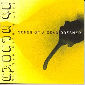 Songs of a Dead Dreamer [Vinyl] by Asphodel Records