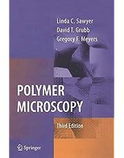 Polymer Microscopy