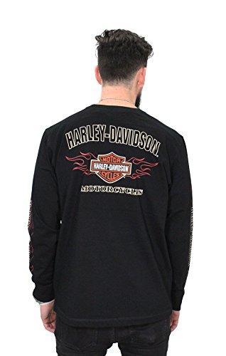 Harley Clothing - 1