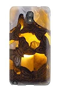 New Fashion Case Cover For Galaxy Note 3(AmUOQiQ21436jCCQY)