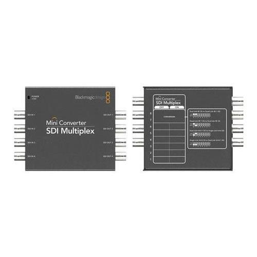 blackmagic-design-mini-converter-sdi-multiplex