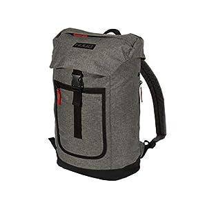 Huub Weekend Backpack Bag Swimming Running Triathlon Water Resistant Lightweight