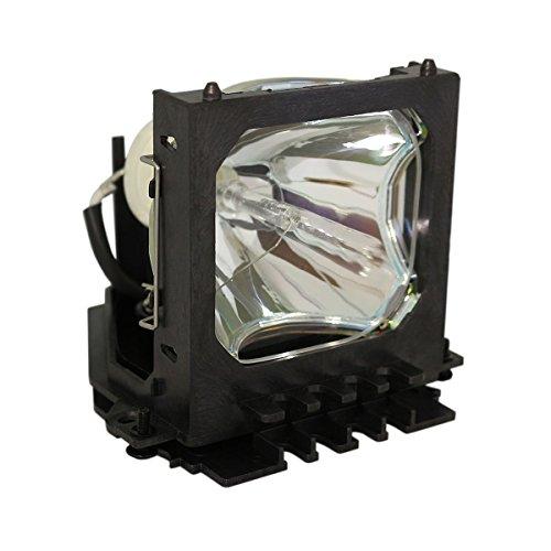 Lutema 456-240-l01 Dukane Replacement DLP/LCD Cinema Projector Lamp ()