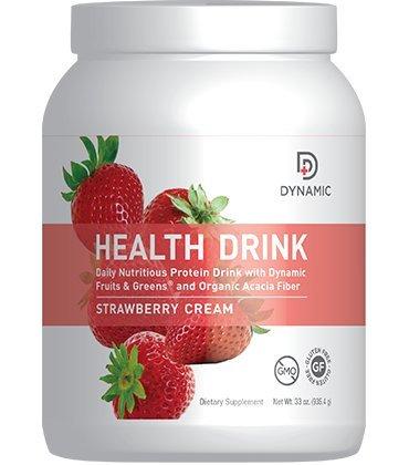 dynamic-health-drink-900-grams-by-nutri-dyn-strawberry-creme