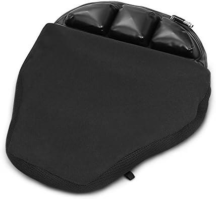 Cuscino Confort Per Sella Suzuki Marauder VZ 800 Tourtecs Air ML
