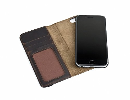 mos-stash-auto-locating-leather-magnet-wallet-case-for-iphone-6-6s-genuine-leather