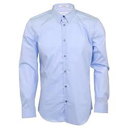 Quail Hollow Men's Polo Shirt