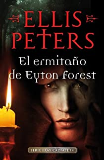 El ermitaño de Eyton Forest par Peters