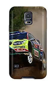THERESA CALLINAN's Shop New Style Faddish Rallye Case Cover For Galaxy S5 4644046K57343382