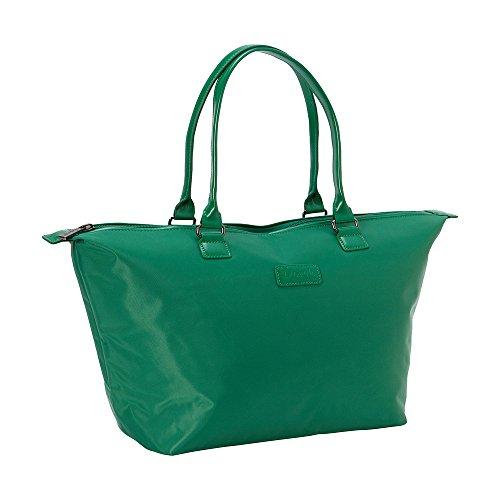 lipault-paris-lady-plume-tote-bag-green
