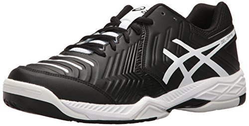 ASICS Mens Gel Game Tennis Shoe
