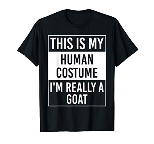 Human Resources Costumes Ideas - This is My Human Costume I'm