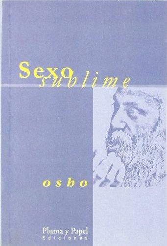 41Ykm Tpb%2Bl Osho Meditation &Amp; Relationship