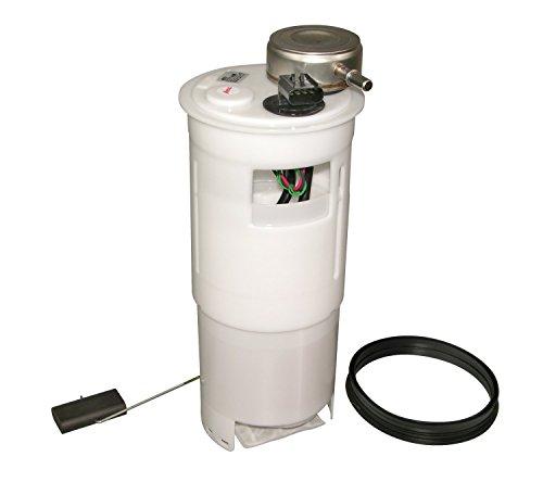 Airtex E7114M Fuel Pump