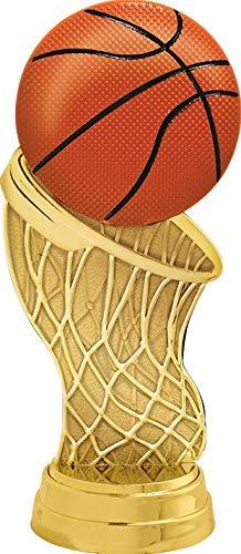 Crown Awards Trofeos de Baloncesto Trofeo de Aros de Baloncesto de ...