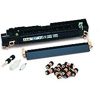 Genuine Xerox Maintenance Kit 110V for the Phaser 5500, 109R00731