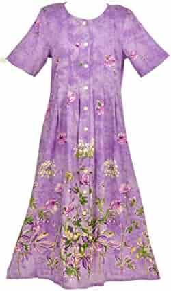 c22b812e343 Shopping Dresses - Clothing - Women - Clothing, Shoes & Jewelry on ...