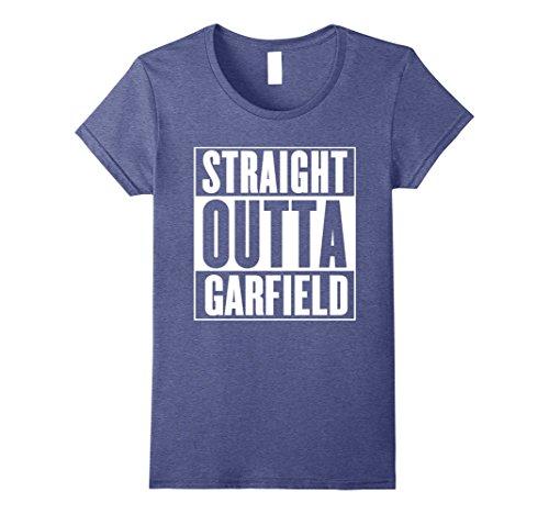 Garfield Gifts - 9
