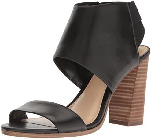 Vince Camuto Women's Keisha Dress Sandal