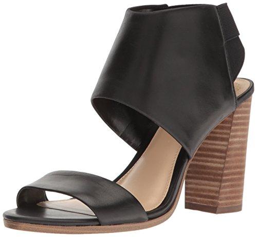 vince-camuto-womens-keisha-dress-sandal-black-8-m-us