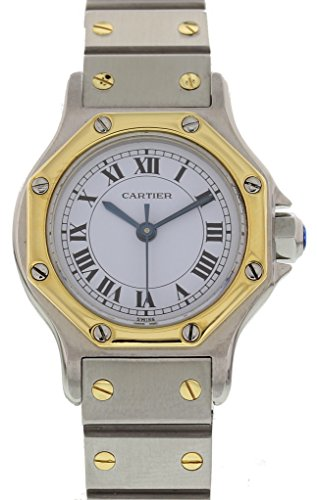 cartier-santos-automatic-self-wind-womens-watch-n-a-certified-pre-owned