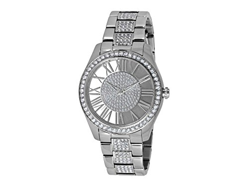Kenneth Cole Watch KC0031