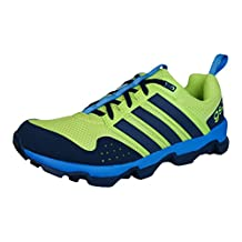 adidas GSG9 TR Mens Trail Running Sneakers / Shoes