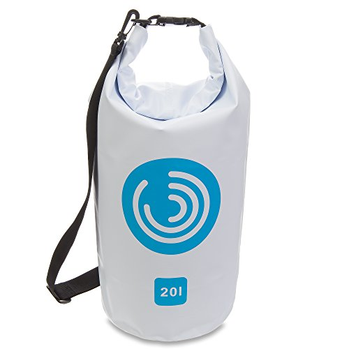 TOP QUALITY Waterproof Dry Bag product image