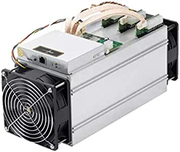 asik bitcoin buy