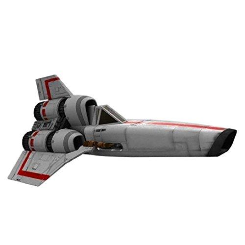 Price comparison product image Battlestar Galactica Colonial Viper