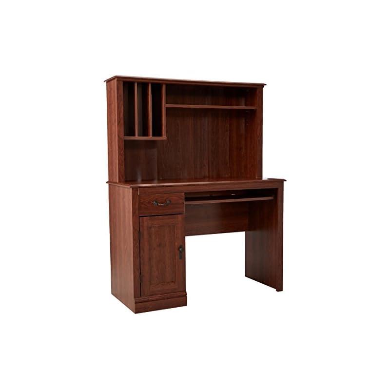 sauder-camden-county-computer-desk