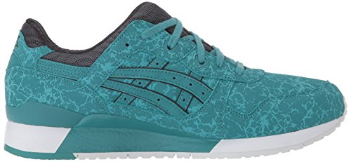 lyte ASICS Fisher King Fisher Herren Iii King Gel 8PwqPv5