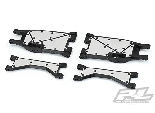 Pro-line Racing PRO-Arms Upper & Lower Arm Kit: X-MAXX for sale  Delivered anywhere in USA