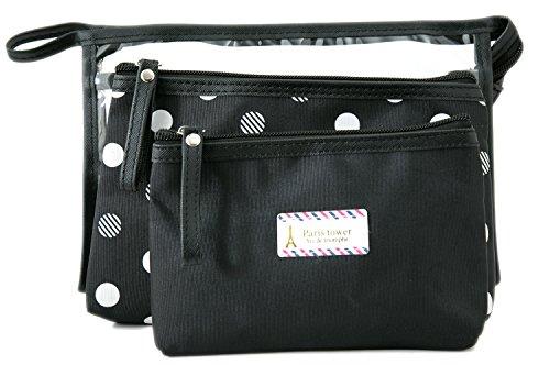 3 Piece Travel Bag - 8