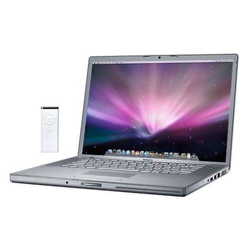2008-Macbook-Pro-154-inch-26-Ghz-MB134LLA
