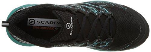 Gore Black Tex Women's AW18 Trail Neutron 2 SCARPA Corsa Alpine qRUOq