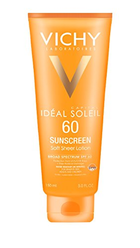 vichy-ideal-capital-soleil-spf-60-soft-sheer-sunscreen-for-face-and-body-with-antioxidants-and-vitam