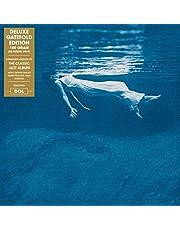 Undercurrent (180G/Deluxe Gatefold) (Vinyl)