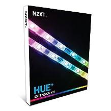 NZXT HUE+ Extension Kit (AC-HPL03-10)