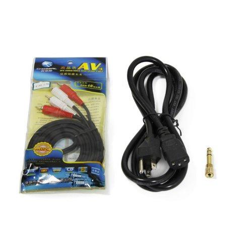 شراء LittleDot MK VI+ 6080 X4 6H9C X2 Balanced Head Amplifier Tube PreAMP