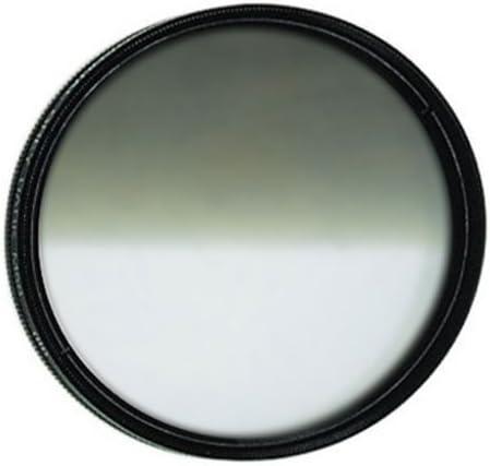 Hama Verlauf Filter Dunkelgrau 2 Fach Vergütung Für Kamera