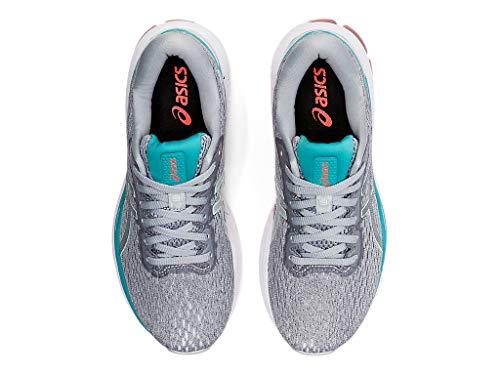 ASICS Women's GT-1000 9 Running Shoes 5
