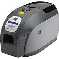 Zebra ZXP Series 3 Dye Sublimation/Thermal Transfer Printer - Color - Desktop - Card Print Z31-000CH200US00