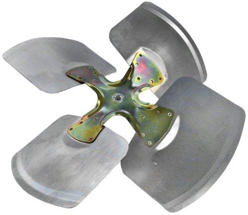 Hayward HPX689 Fan BlaDE Replacement for Hayward Heatpro Heat Pump
