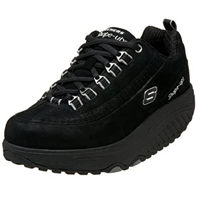 Skechers Shape Up Shoes For Women Size